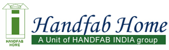 Handfab Home - Best Textile Products – Mats | Carpets | BathMats etc